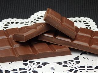 ショコラトリー モラン